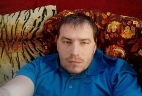 alekcanbr, 30 - Just Me