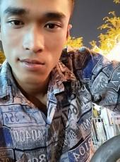 Bak, 24, Thailand, Prachin Buri