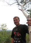 Konstantin, 34, Chelyabinsk