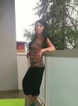 Žanet, 39  , Valasske Mezirici