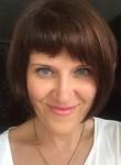 Zhanna , 42  , Pushkin