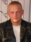 Denis, 27  , Karelichy