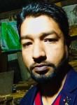 pervez, 32  , Dhaka