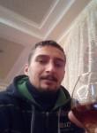Sergey, 27  , Hlybokaye