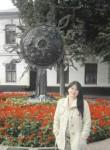 Elleonora Shumskaya, 50  , Stryi