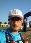 Marat, 48, Lyubertsy