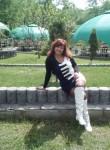 Lorik, 49, Odessa