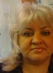 Svetlana, 53  , Vladimir