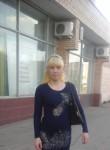 kukulieva87