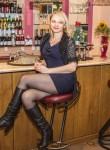Olga, 34  , Liski