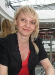 Olga, 33  , Liski