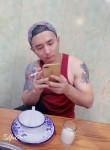 荷尔蒙, 30  , Wuxi (Jiangsu Sheng)