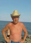Vladimir, 57  , Cherkasy