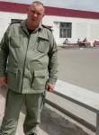 Eduard, 43  , Gryazi