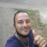 Maikel, 39  , Nueva Gerona