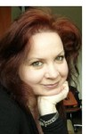 Nadezhda, 50  , Moscow
