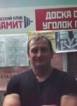 александр, 42 года, Усть-Илимск
