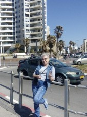 irma, 57, Russia, Simferopol
