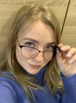Elena, 28, Egorevsk