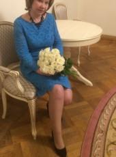 Tatyana, 46, Russia, Saint Petersburg