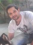 Mohammadreza, 31  , Albuquerque