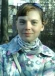 Kseniya, 34  , Pervouralsk