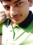 Ajay, 27, Gorakhpur (Haryana)