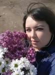 Margarita, 26  , Yakutsk