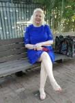 Raisa, 60  , Zheleznodorozhnyy (MO)