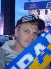 Pires, 49, Belarus, Vitebsk