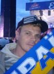 Pires, 49, Vitebsk