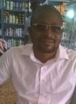 coolheavy, 41  , Bamako