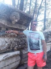 Artyem , 41, Russia, Kazan