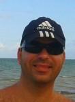Rafael, 41 год, Campinas (Santa Catarina)