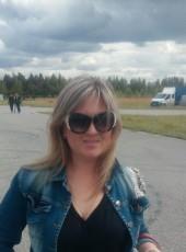 Natali, 37, Russia, Perm