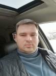 Иван, 32 года, Санкт-Петербург