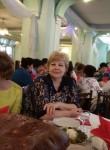 Olga, 58  , Rostov-na-Donu