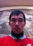 Mail, 29  , Kazan