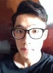 Chris, 23  , Mittweida