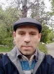 Konstantin, 41  , Kiev