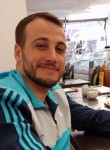 Igor, 31  , Newark on Trent