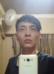 小緯, 33, Taoyuan City