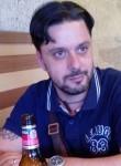Joaquin, 41, Ourense