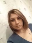 Nadezhda, 39, Saint Petersburg