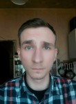 Andrey, 22  , Shchekino