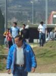 Milton, 48  , Quito