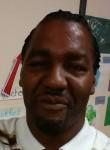 Stephen D, 53  , Stockton