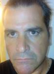 David Perez, 39  , Benidorm