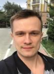 Aleksandr, 30, Gelendzhik