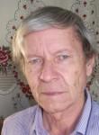 фарит, 67 лет, Алметьевск